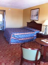 Bedroom Furniture Va Beach Motels In Virginia Beach Va King Sundial Inn