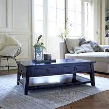 Pine Living Room Furniture Sets Furniture Tables Living Room Team300 Club