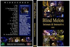 Blind Melon Car Seat The International Echoes Hub Recordings Roio Database