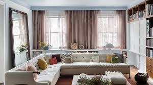 maine home and design alex scott porter a d architecture interior design