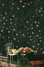 wedding backdrop hire brisbane we can t get enough of floral backdrops queensland brides