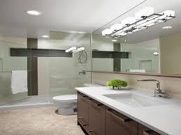 unusual bathroom lighting bathroom lighting antique ceiling