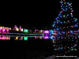 christmas light shows in michigan midwest guest holiday