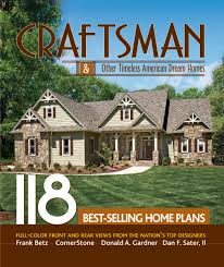 Sater Homes by Craftsman U0026 Other Timeless Dream Homes Jennifer Bacon Darlene