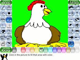 tux paint télécharger
