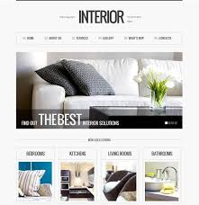 19 best the best free u0026 premium minimalist portfolio wordpress