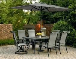 Reasonable Outdoor Furniture by Cheap Outdoor Furniture Dining Sets Small Outdoor Dining Table And