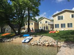 beautiful bungalows a great family or friends get away separat vrbo