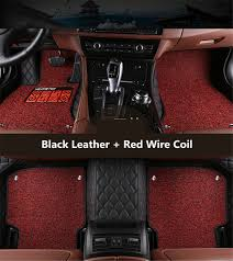 2005 lexus ls430 floor mats 2003 lexus ls430 floor mats carpet vidalondon
