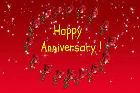 wedding wishes animation happy anniversary animated greeting e card anniversary greetings