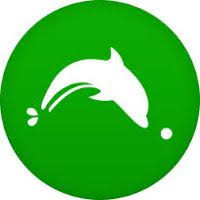 dolphin apk browser 136 best apk apps android apps images on