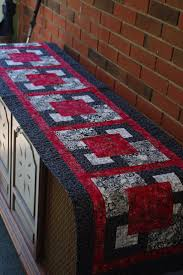 71 best bed runners images on pinterest bed runner 3 4 beds and