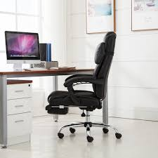 new reclining desk chair u2014 home design ideas