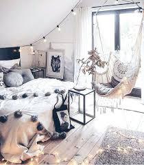 comment d馗orer sa chambre soi meme decorer sa chambre ado fille a chaque ado sa dacco de chambre