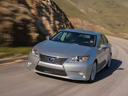 lexus cars in hyderabad lexus india to plant trees across india for every car sold