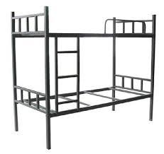 Steel Bunk Beds For Versatile Design Jitco Furniture - Steel bunk beds