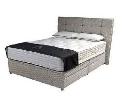 King Size Bed Base Divan Beds Dalzells
