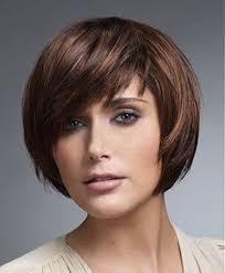 Kurzhaarfrisuren Braun by 20 Beautiful Brown Hairstyles For Hair Popular