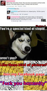 Youre Retarded Meme - you re retarded just plain retarded by recyclebin meme center
