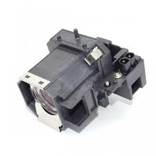 elplp39 replacement projector l epson elplp39 replacement l with housing