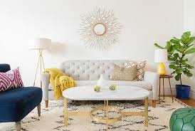 Interior Decorating Styles Quiz Style Quiz