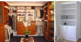 1000 images about closet on simple home closet design home