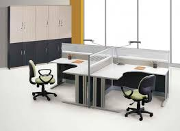 college deskcomputer home office table desk laptop college desks