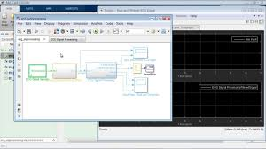 machine learning with matlab overview video matlab