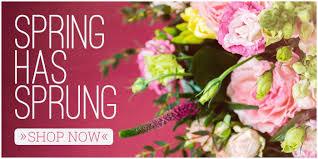 flower delivery richmond va strange s florists greenhouses and garden centers richmond