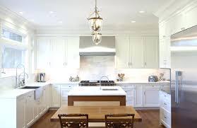 kitchen soffit ideas kitchen soffit design home furniture design kitchenagenda