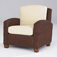 amusing indoor wicker dining chairs images design inspiration