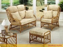 Sofa Bamboo Furniture Elegant Bamboo Furniture Fresh Home Improvement News Fresh