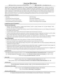 example of professional resumes 100 original papers sample software resume objectives professional resume samples by julie walraven cmrw it summary it software professional resume samples ethan king