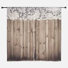 unique window curtains unique drapes and curtains free online home decor techhungry us