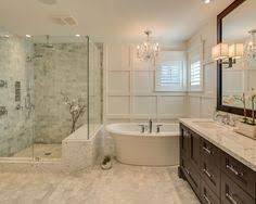 your master bathroom should look as good as you want it to this