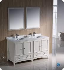 Abbey 60 Inch Vanity Creative Ideas 60 Bathroom Vanity Marvelous 60 Inch Vanity Top