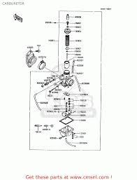 1994 kawasaki bayou 220 wiring diagram kawasaki bayou 220 wiring