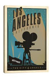 plant sale u2013 alta peak 148 best city of angels california images on pinterest places