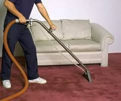 Carpet And Rug Cleaning Services Carpet Cleaning Destin Call Us 850 426 4164 Home