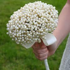Bridal Bouquet Ideas Popular Non Floral Wedding Bouquet Ideas In 2016 Arabia Weddings