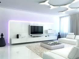 lumiere led pour cuisine lumiere cuisine sous meuble eclairage de meuble lumiare led pour