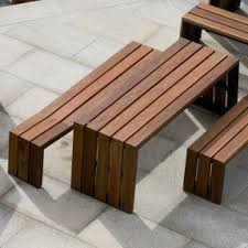 Commercial Outdoor Bench Commercial Outdoor Benches Foter