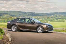 lexus rx300 zero point calibration 2018 toyota camry first drive review motor trend