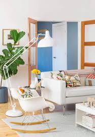 living room house decorating ideas interior design for living