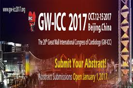 gw icc gw icc 2017 the 28th great wall international congress of
