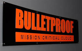 takeover bid bulletproof advises rejection of mactel takeover bid services