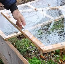 How To Start A Garden Bed Start A Spring Garden With Diy Raised Garden Beds Homesthetics