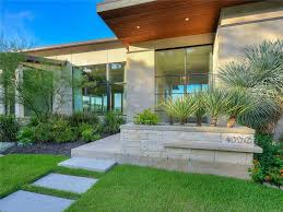 Collectic Home West Austin Homes For Sale Regent Property Group Austin Texas