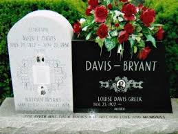 headstone engraving 48 best and s headstone images on monuments