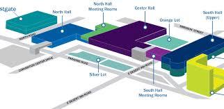 nab floor plan 2017 nab show las vegas convention center rotordrone